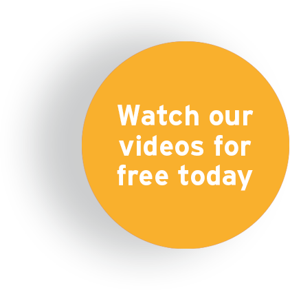 Watch our videos for free today