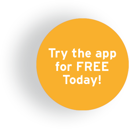 Try the app for free today