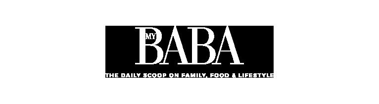 Baba - Toddler Fun Learning