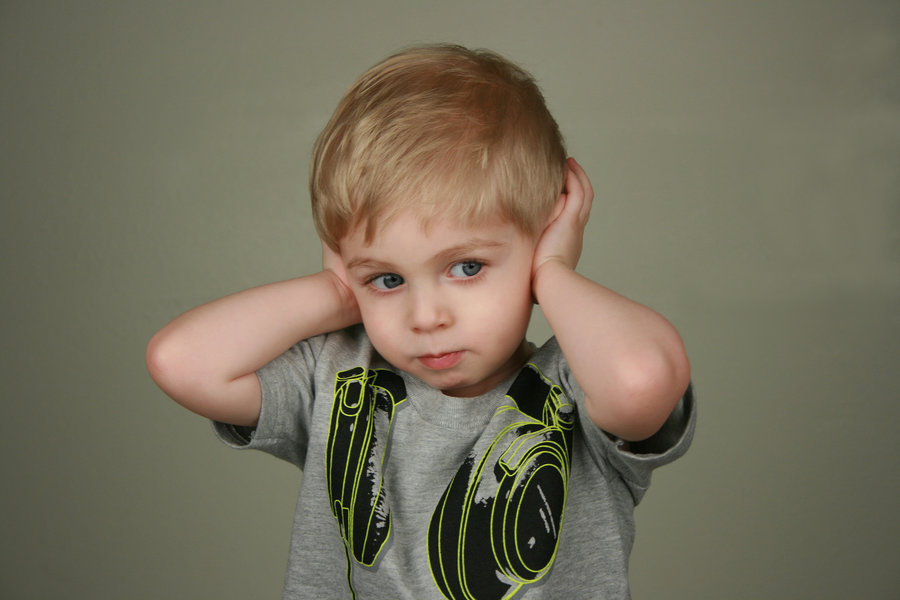 How to Get Toddlers to Listen Without Yelling