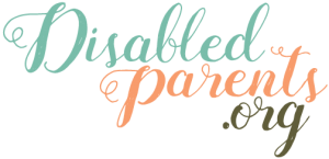http://disabledparents.org