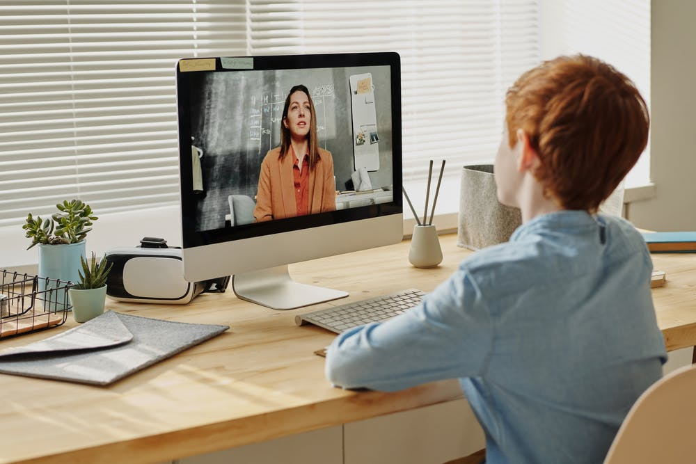 How Online Education may Affect Us In The Future
